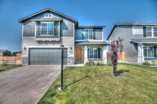 17650 Mountain Springs Ave, Nampa, ID