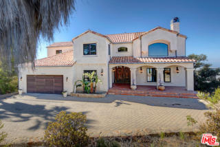 24798 Brown Latigo, Malibu, CA