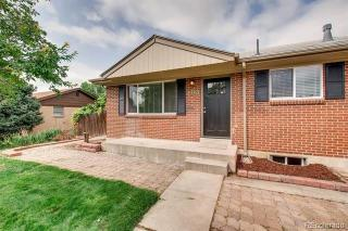 11329 Irma Dr, Northglenn, CO