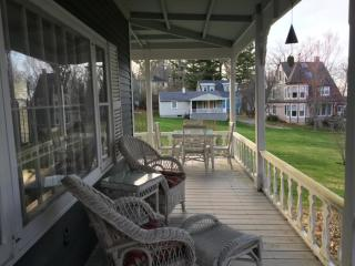 8 Bayview Park, Northport, ME