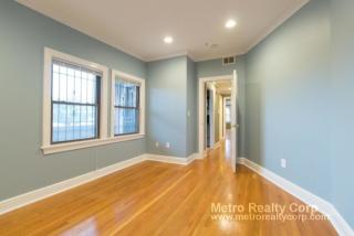 43 Commonwealth Ave #12, Chestnut Hill, MA