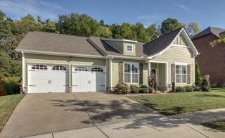 372 Irvine Ln, Franklin, TN