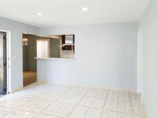 1210 E Lexington Dr #1210, Glendale, CA