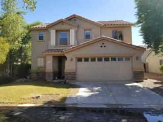 17013 W Rimrock St, Surprise, AZ