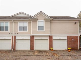 15913 Morningside, Northville, MI