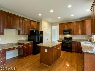 7330 Early Marker Ct, Gainesville, VA