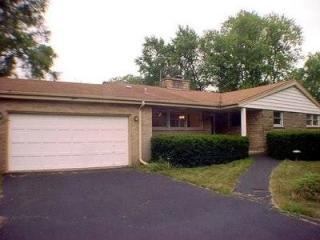 15 E Camp McDonald Rd #HOUSE, Prospect Heights, IL