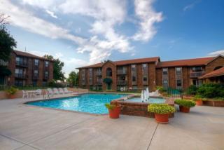 Bradford Park Rentals - Springfield, MO | Trulia