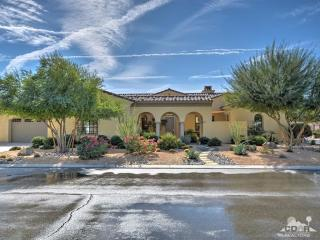26 Alicante Cir, Rancho Mirage, CA