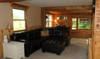 W14225 County Road C, Silver Cliff, WI