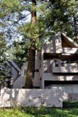 4589 Galewood St #A, Lake Oswego, OR