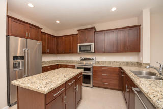 4743 Foxtail Palm Ct, Greenacres, FL