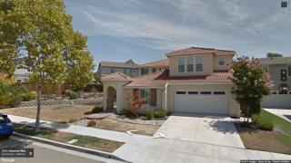 1132 Chancery Way, San Ramon, CA
