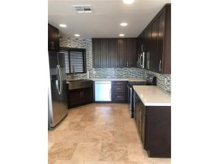 71845 Eleanora Ln, Rancho Mirage, CA