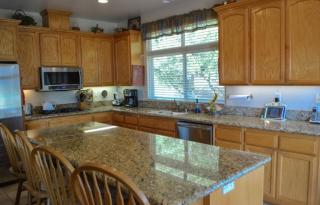 16711 Georgios Way, Ramona, CA