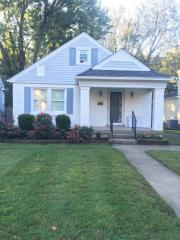 3920 Grandview Ave, Louisville, KY