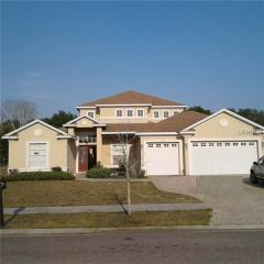 5434 Adams Morgan Way, New Pt Richey, FL