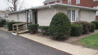 826 N 4th St, Sunbury, PA