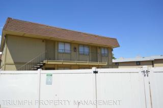 309 Eastminister Ct, Henderson, NV