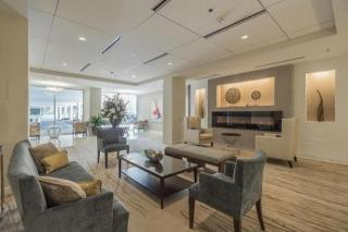 5101 River Rd #1409, Bethesda, MD