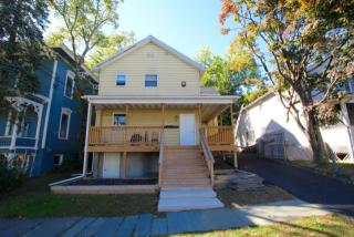 33 Abruyn St #1, Kingston, NY