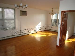 8636 15th Ave, Brooklyn, NY