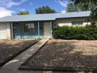 1507 N Mesa Verde Ave, Farmington, NM