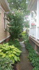 39 Weider St, Rochester, NY