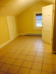 74 Wolcott St #2, New Haven, CT