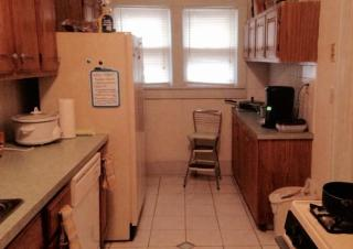 1 bedroom apartments for rent in old silk stocking norman ok 3