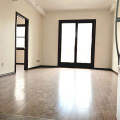 412 Ocean View Ave #3A, Brooklyn, NY