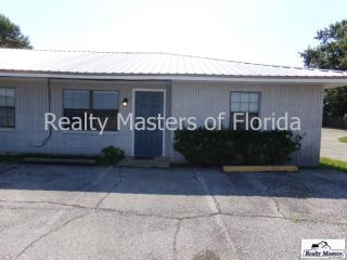 4964 W Spencer Field Rd #9, Pace, FL