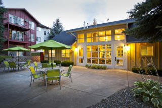 13303 E Mission Ave, Spokane Valley, WA