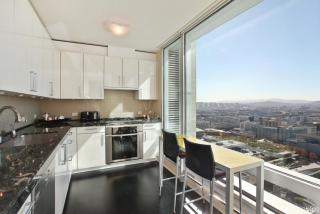 188 Minna St #22D, San Francisco, CA