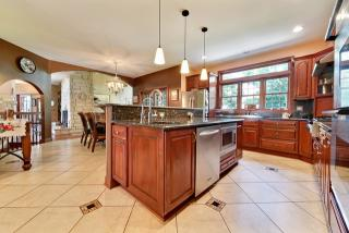 4378 94th St, Pleasant Prairie, WI