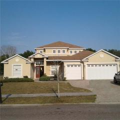 5453 Adams Morgan Way, New Pt Richey, FL