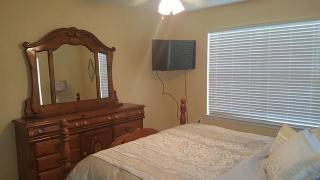 2200 W 22nd St, Gulf Shores, AL