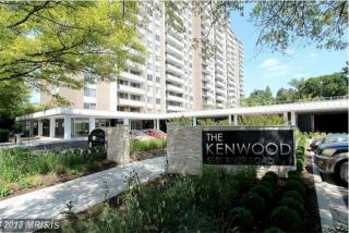 5101 River Rd #601, Bethesda, MD