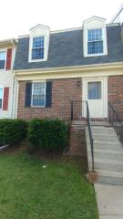 179 Alymer Ct, Westminster, MD