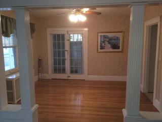 39 Hoover Ave #1, Braintree, MA