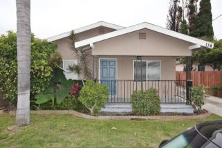 134 E 49th St, Long Beach, CA