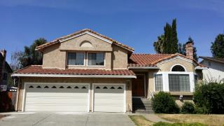 2913 Saint Andrews Rd, Fairfield, CA