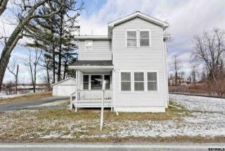 243 Brookwood Rd, Waterford, NY
