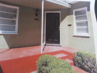 10025 Orange Ave, South Gate, CA