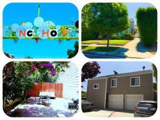 10920 Hesby St, North Hollywood, CA
