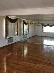 288 Fairbanks Ave #2, Staten Island, NY