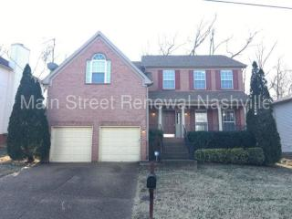 2953 Harbor Lights Dr, Nashville, TN