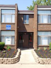 640 King St #2, Mansfield, OH