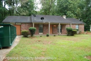 3313 Saxony Way, Lithonia, GA