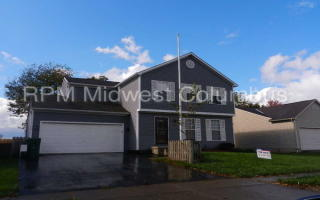 5363 Victoria St, Groveport, OH